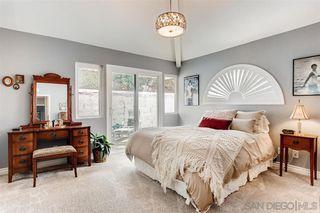 Photo 12: BONITA Condo for sale : 2 bedrooms : 4554 Villas Dr
