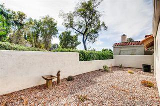 Photo 20: BONITA Condo for sale : 2 bedrooms : 4554 Villas Dr