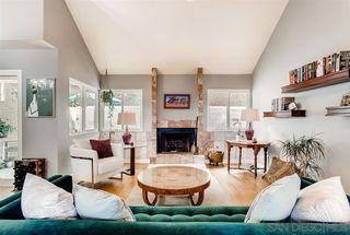 Photo 1: BONITA Condo for sale : 2 bedrooms : 4554 Villas Dr
