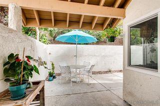 Photo 19: BONITA Condo for sale : 2 bedrooms : 4554 Villas Dr