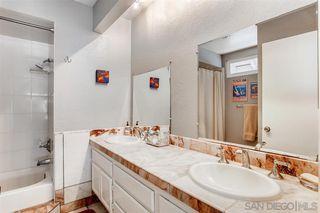Photo 13: BONITA Condo for sale : 2 bedrooms : 4554 Villas Dr