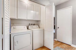 Photo 18: BONITA Condo for sale : 2 bedrooms : 4554 Villas Dr