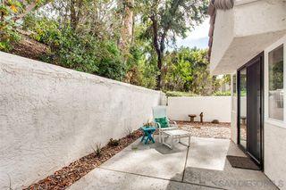 Photo 22: BONITA Condo for sale : 2 bedrooms : 4554 Villas Dr