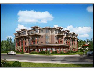 """Main Photo: 207 6875 DUNBLANE Avenue in Burnaby: Metrotown Condo for sale in """"SUBORA"""" (Burnaby South)  : MLS®# R2394756"""