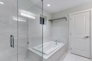 """Photo 11: 20 3400 DEVONSHIRE Avenue in Coquitlam: Burke Mountain Townhouse for sale in """"COLBORNE LANE"""" : MLS®# R2403314"""