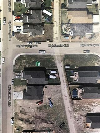 Photo 3: 2239 HIGH COUNTRY Rise NW: High River Land for sale : MLS®# C4270246