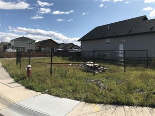 Photo 2: 2239 HIGH COUNTRY Rise NW: High River Land for sale : MLS®# C4270246