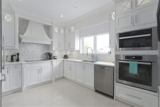 Photo 8: 3798 PUGET Drive in Vancouver: Arbutus House for sale (Vancouver West)  : MLS®# R2412118