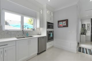 Photo 9: 3798 PUGET Drive in Vancouver: Arbutus House for sale (Vancouver West)  : MLS®# R2412118