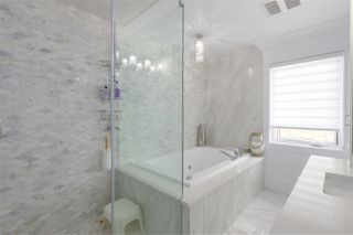 Photo 13: 3798 PUGET Drive in Vancouver: Arbutus House for sale (Vancouver West)  : MLS®# R2412118
