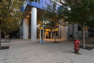 "Photo 17: 1503 602 CITADEL Parade in Vancouver: Downtown VW Condo for sale in ""SPECTRUM 4"" (Vancouver West)  : MLS®# R2412721"