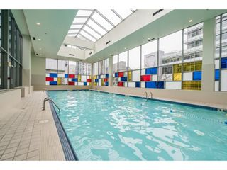 "Photo 14: 1503 602 CITADEL Parade in Vancouver: Downtown VW Condo for sale in ""SPECTRUM 4"" (Vancouver West)  : MLS®# R2412721"
