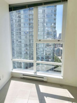"Photo 6: 1503 602 CITADEL Parade in Vancouver: Downtown VW Condo for sale in ""SPECTRUM 4"" (Vancouver West)  : MLS®# R2412721"