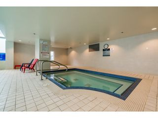 "Photo 15: 1503 602 CITADEL Parade in Vancouver: Downtown VW Condo for sale in ""SPECTRUM 4"" (Vancouver West)  : MLS®# R2412721"