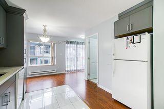 "Photo 4: 9 12730 66 Avenue in Surrey: West Newton Townhouse for sale in ""Simran Villas"" : MLS®# R2413960"