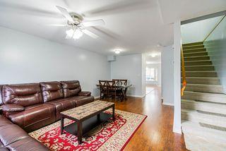 "Photo 10: 9 12730 66 Avenue in Surrey: West Newton Townhouse for sale in ""Simran Villas"" : MLS®# R2413960"
