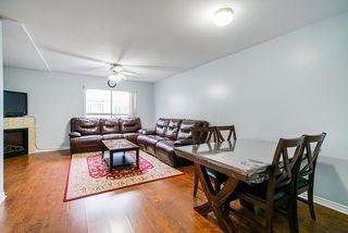 "Photo 11: 9 12730 66 Avenue in Surrey: West Newton Townhouse for sale in ""Simran Villas"" : MLS®# R2413960"