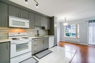 "Photo 3: 9 12730 66 Avenue in Surrey: West Newton Townhouse for sale in ""Simran Villas"" : MLS®# R2413960"