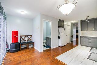 "Photo 6: 9 12730 66 Avenue in Surrey: West Newton Townhouse for sale in ""Simran Villas"" : MLS®# R2413960"