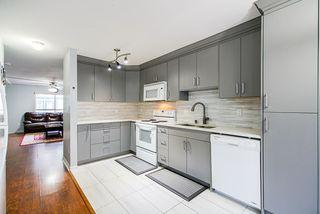 "Photo 5: 9 12730 66 Avenue in Surrey: West Newton Townhouse for sale in ""Simran Villas"" : MLS®# R2413960"