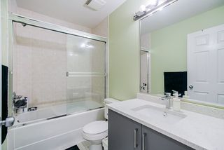 "Photo 14: 9 12730 66 Avenue in Surrey: West Newton Townhouse for sale in ""Simran Villas"" : MLS®# R2413960"