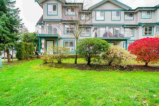 "Photo 20: 9 12730 66 Avenue in Surrey: West Newton Townhouse for sale in ""Simran Villas"" : MLS®# R2413960"