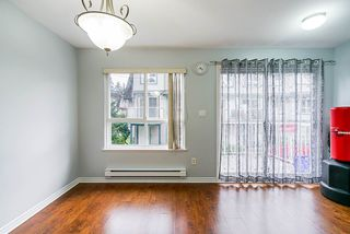"Photo 7: 9 12730 66 Avenue in Surrey: West Newton Townhouse for sale in ""Simran Villas"" : MLS®# R2413960"