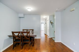 "Photo 12: 9 12730 66 Avenue in Surrey: West Newton Townhouse for sale in ""Simran Villas"" : MLS®# R2413960"