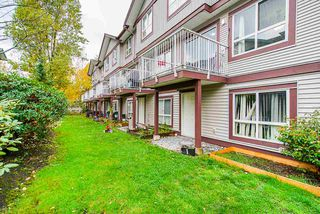 "Photo 19: 9 12730 66 Avenue in Surrey: West Newton Townhouse for sale in ""Simran Villas"" : MLS®# R2413960"