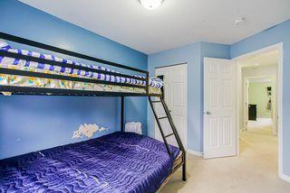 "Photo 15: 9 12730 66 Avenue in Surrey: West Newton Townhouse for sale in ""Simran Villas"" : MLS®# R2413960"
