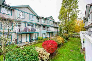 "Photo 18: 9 12730 66 Avenue in Surrey: West Newton Townhouse for sale in ""Simran Villas"" : MLS®# R2413960"