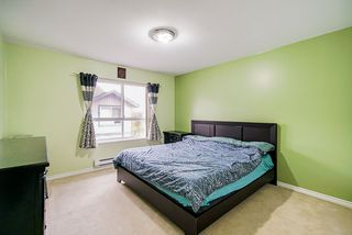 "Photo 13: 9 12730 66 Avenue in Surrey: West Newton Townhouse for sale in ""Simran Villas"" : MLS®# R2413960"
