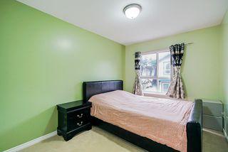 "Photo 16: 9 12730 66 Avenue in Surrey: West Newton Townhouse for sale in ""Simran Villas"" : MLS®# R2413960"
