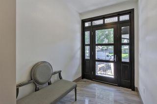 Photo 2: 8A Grosvenor Boulevard: St. Albert House for sale : MLS®# E4181007