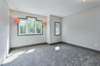 Photo 19: 8A Grosvenor Boulevard: St. Albert House for sale : MLS®# E4181007