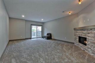 Photo 34: 8A Grosvenor Boulevard: St. Albert House for sale : MLS®# E4181007