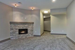 Photo 35: 8A Grosvenor Boulevard: St. Albert House for sale : MLS®# E4181007