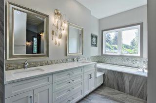 Photo 27: 8A Grosvenor Boulevard: St. Albert House for sale : MLS®# E4181007