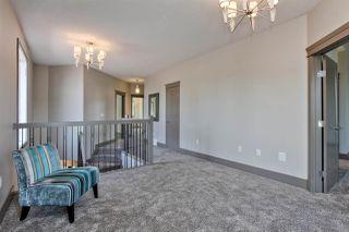 Photo 17: 8A Grosvenor Boulevard: St. Albert House for sale : MLS®# E4181007
