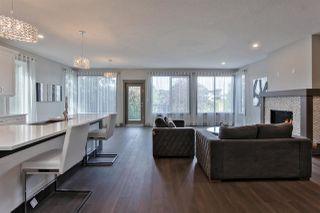Photo 5: 8A Grosvenor Boulevard: St. Albert House for sale : MLS®# E4181007