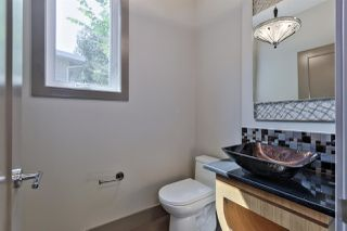 Photo 14: 8A Grosvenor Boulevard: St. Albert House for sale : MLS®# E4181007