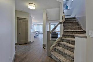 Photo 3: 8A Grosvenor Boulevard: St. Albert House for sale : MLS®# E4181007