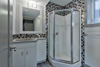 Photo 37: 8A Grosvenor Boulevard: St. Albert House for sale : MLS®# E4181007