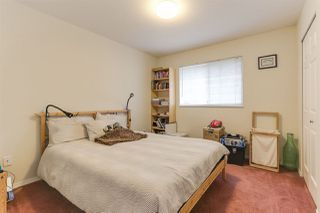 Photo 13: 1819 JACANA Avenue in Port Coquitlam: Citadel PQ House for sale : MLS®# R2424487