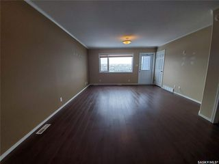 Photo 4: 406 102 Manek Road in Saskatoon: Evergreen Residential for sale : MLS®# SK797831