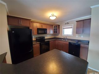 Photo 5: 406 102 Manek Road in Saskatoon: Evergreen Residential for sale : MLS®# SK797831