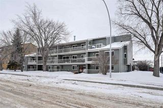 Photo 2:  in Edmonton: Zone 21 Condo for sale : MLS®# E4187564