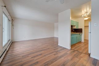 Photo 10:  in Edmonton: Zone 21 Condo for sale : MLS®# E4187564