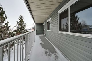 Photo 23:  in Edmonton: Zone 21 Condo for sale : MLS®# E4187564