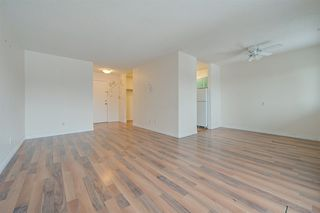 Photo 7:  in Edmonton: Zone 21 Condo for sale : MLS®# E4187564